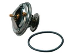 Thermostat kit with seals 1.4 16v not FSi or TSi
